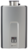 tankless water heater RL75i